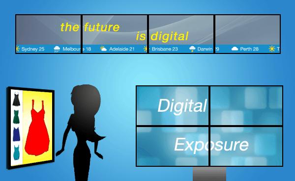 slider digitalfuture