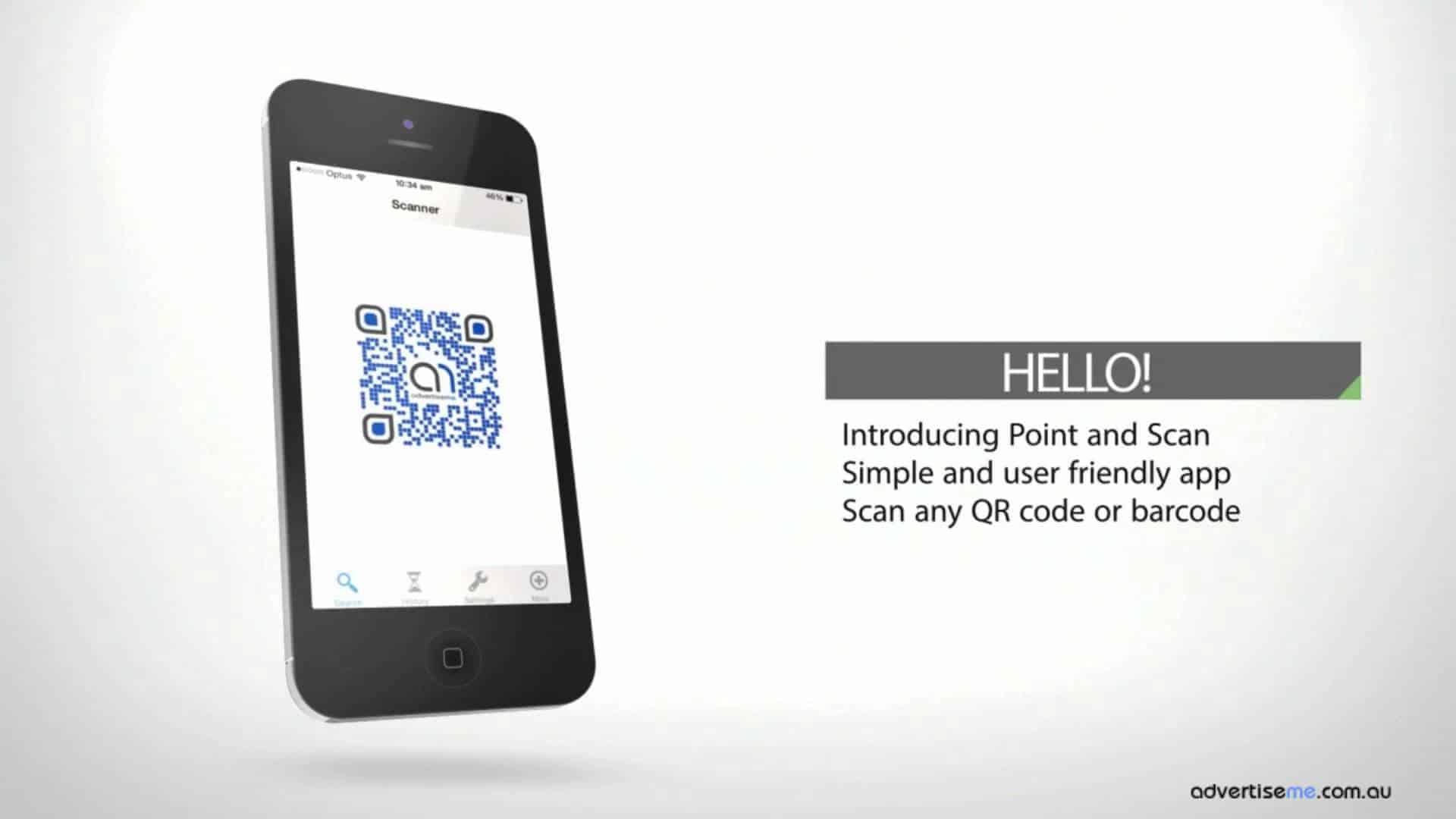 mobile application development p