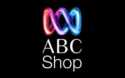 ABCShopLogo400x250