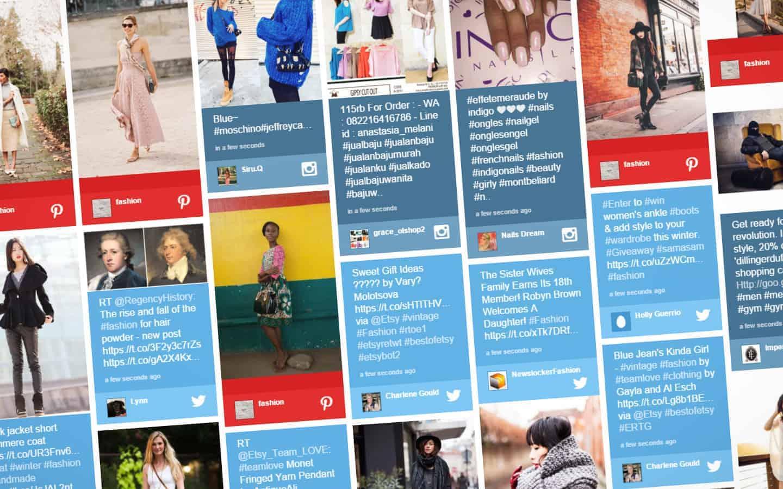 Social Wall Computer1
