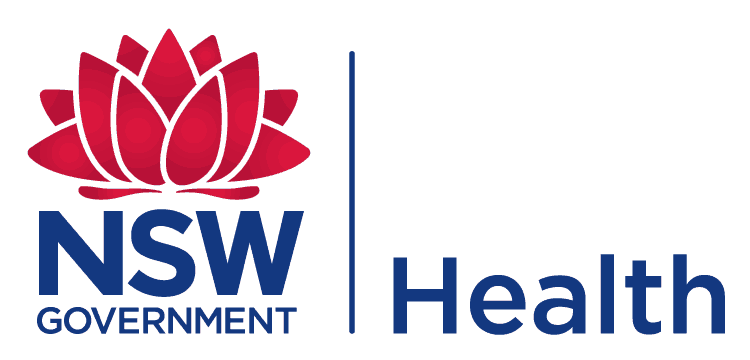 nsw government health logo 170x108