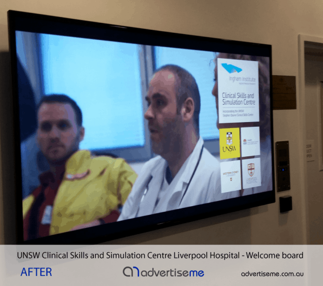 UNSW-Clinical-Skills-and-Simulation-Centre-Liverpool-Hospital-After