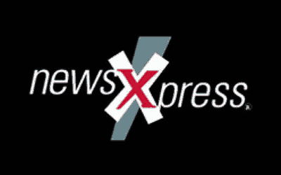 Advertise Me Clients Newsxpress Logo 400x250