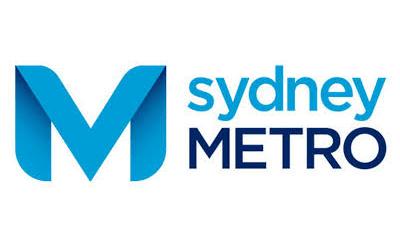 Sydney Metro Logo